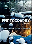 Book Cover Photography (10th Edition)