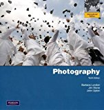 Book Cover Photography