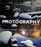 Book Cover Photography (with MyPhotographyKit Student Access Code Card) (10th Edition)