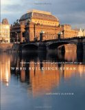 Book Cover When Buildings Speak: Architecture As Language in the Habsburg Empire and Its Aftermath, 1867-1933