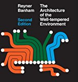 Book Cover The Architecture of the Well-Tempered Environment