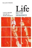 Book Cover Life Out of Sequence: A Data-Driven History of Bioinformatics