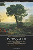 Book Cover Sophocles II: Ajax, The Women of Trachis, Electra & Philoctetes (The Complete Greek Tragedies)