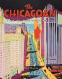Book Cover The Chicagoan: A Lost Magazine of the Jazz Age