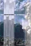 Book Cover The Architecture of Aftermath