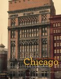 Book Cover Henry Ives Cobb's Chicago: Architecture, Institutions, and the Making of a Modern Metropolis (Chicago Architecture and Urbanism)