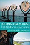 Book Cover Journalism Across Cultures: An Introduction