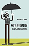 Book Cover Photojournalism: A Social Semiotic Approach
