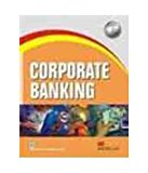 Book Cover Corporate Banking (CAIIB 2010)