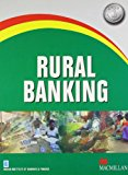 Book Cover Rural Banking