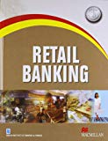 Book Cover Retail Banking For Caiib Examination