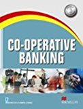 Book Cover Co-Operative Banking