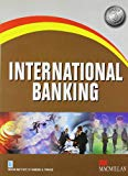 Book Cover International Banking