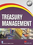 Book Cover Treasury Management