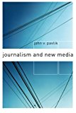Book Cover Journalism and New Media