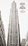 Book Cover Edifice Complex: The Architecture of Power