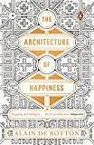 Book Cover The Architecture of Happiness