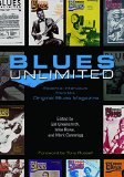 Book Cover Blues Unlimited: Essential Interviews from the Original Blues Magazine (Music in American Life)