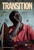 Book Cover New African Fiction: Transition 117: The Magazine of Africa and the Diaspora