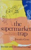 Book Cover The Supermarket Trap: The Consumer and the Food Industry