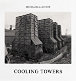 Book Cover Cooling Towers (MIT Press)