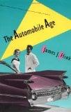 Book Cover The Automobile Age