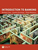 Book Cover Introduction to Banking