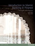 Book Cover Introduction to Islamic Banking & Finance: Principles and Practice