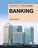 Book Cover FT Guide to Banking (Financial Times Series)