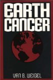Book Cover Earth Cancer
