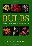 Book Cover Bulbs for Warm Climates