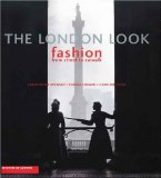 Book Cover The London Look: Fashion from Street to Catwalk
