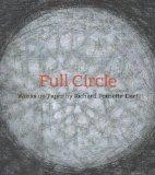Book Cover Full Circle: Works on Paper by Richard Pousette-Dart (Philadelphia Museum of Art)