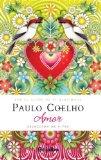 Book Cover Amor: Selección de citas (Spanish Edition)