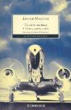 Book Cover Tu rostro manana 3: Veneno y sombra y adios (Contemporanea (Debolsillo)) (Spanish Edition)