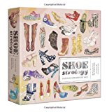 Book Cover Shoestrology: Discover Your Birthday Shoe