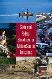 Book Cover State and Federal Standards for Mobile-Source Emissions