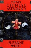 Book Cover The New Chinese Astrology