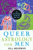 Book Cover Queer Astrology for Men