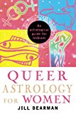 Book Cover Queer Astrology for Women