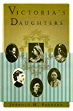 Book Cover Victoria's Daughters