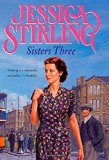Book Cover Sisters Three