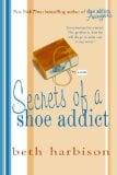 Book Cover Secrets of a Shoe Addict