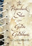 Book Cover The Paperbark Shoe