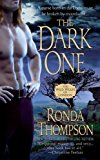 Book Cover The Dark One (The Wild Wulfs of London)