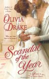 Book Cover Scandal of the Year (Heiress in London)