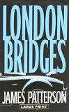 Book Cover London Bridges