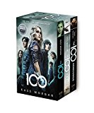 Book Cover The 100 Boxed Set