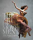 Book Cover The Art of Movement