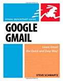 Book Cover Google Gmail
